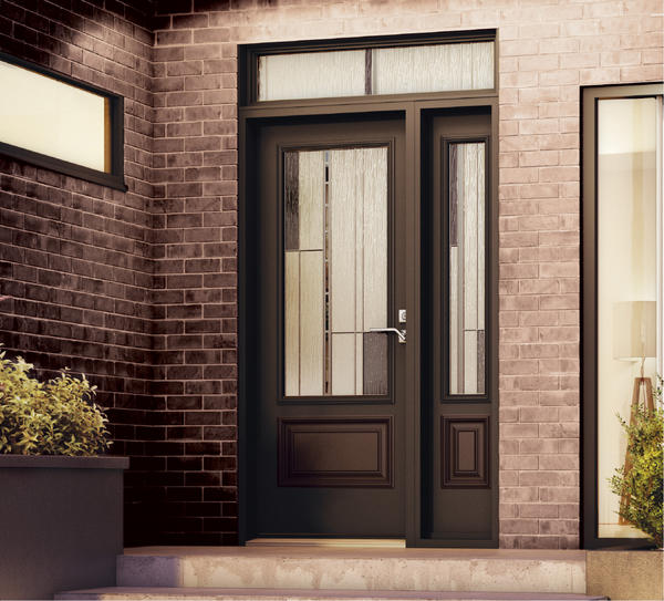 Windows and doors in ottawa for Exterior doors ottawa