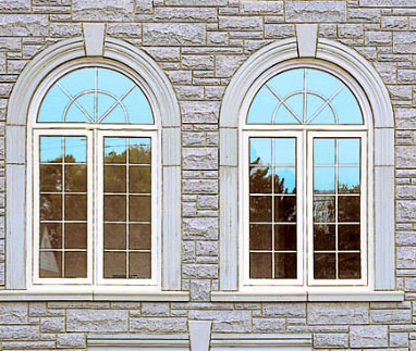 Gallery Of The High Quality Windows And Doors In Ottawa