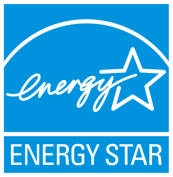 Energy star changes