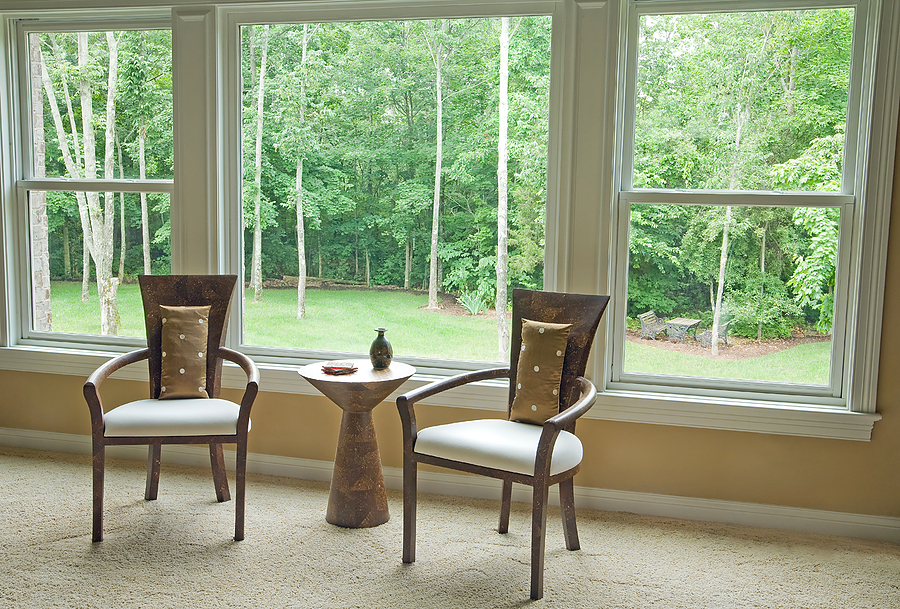 We install windows in Ottawa quick and professionally