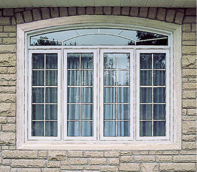 big-6_Eco-friendly_Energy_Star_products_window_manufacturing_Toronto_Miranda