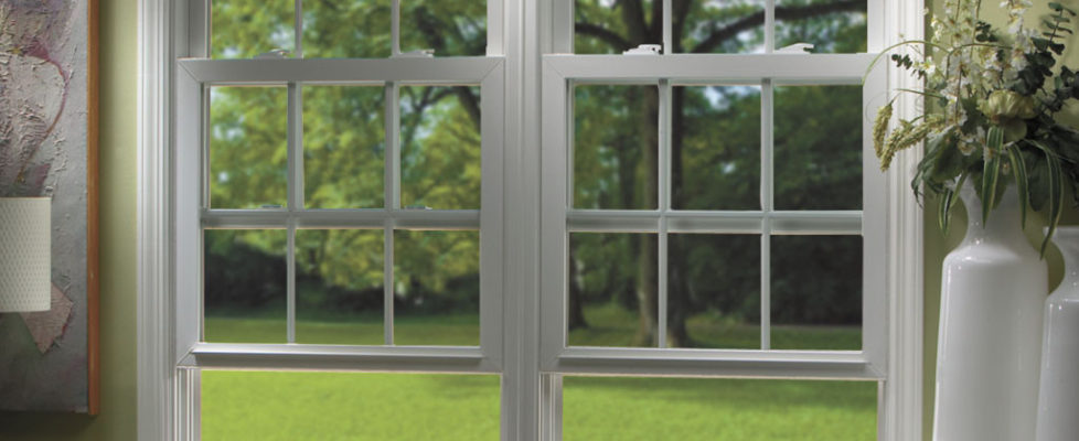 White-Vinyl-Window