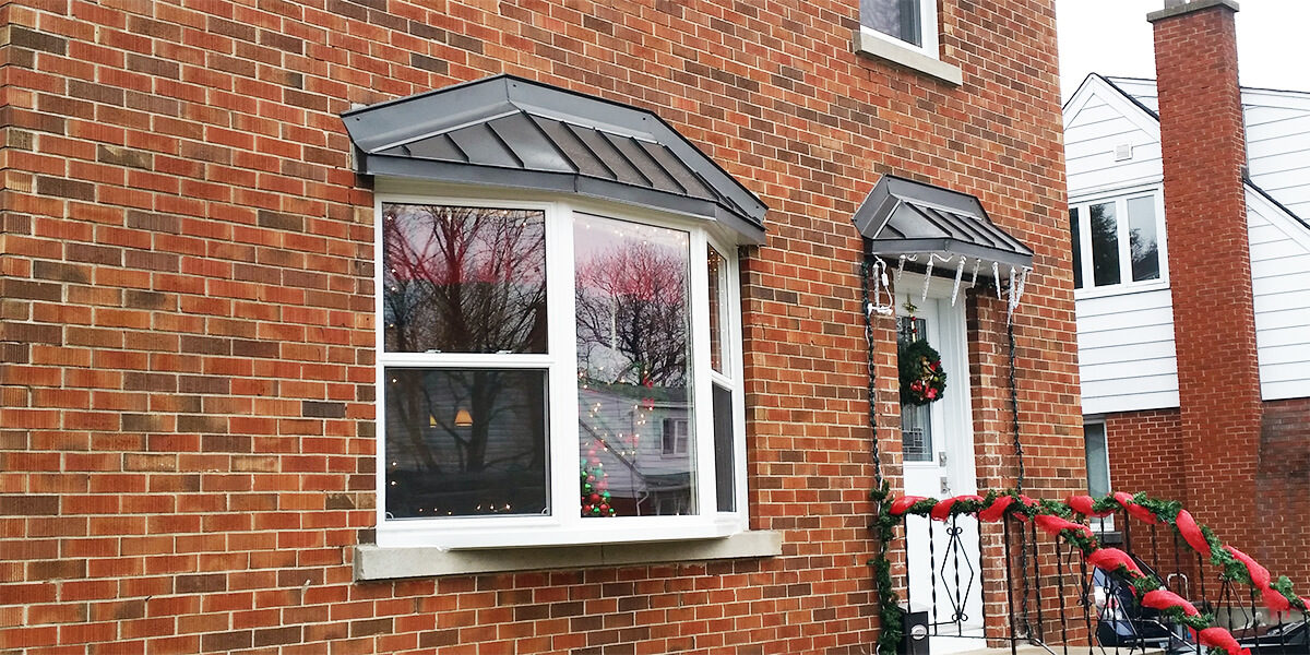 Get 20% Off Your New Windows